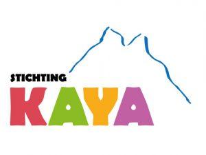 Stichting Kaya